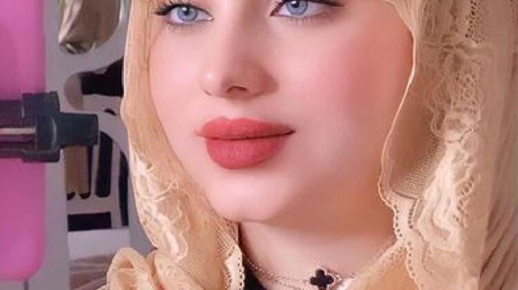 اكبر موقع زواج عربي مجاني بالصور تعارف للزواج دردشة مجانية