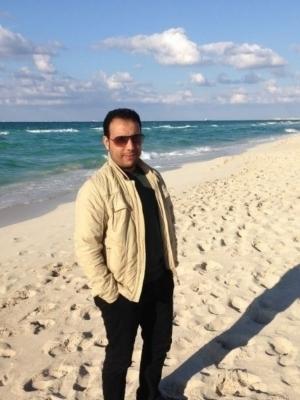 رجل اعمال سعودي للزواج المسيار في مصر ابحث عن زوجة مليحة الوجة رومانسية