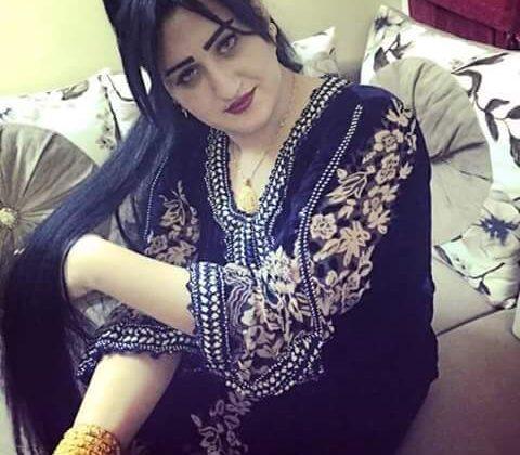 شات تعارف ابو ظبي الامارات للزواج المسيار في الامارات مطلقة مغربية جادة و اقبل مسيار اون لاين