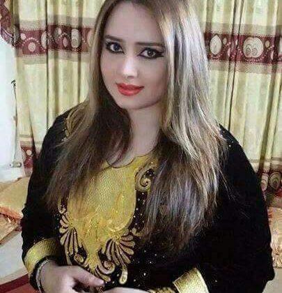 لزواج السوريين في المغرب مسيار اون لاين لاجئة سورية جميلة ابحث عن زوج ميسور الحال