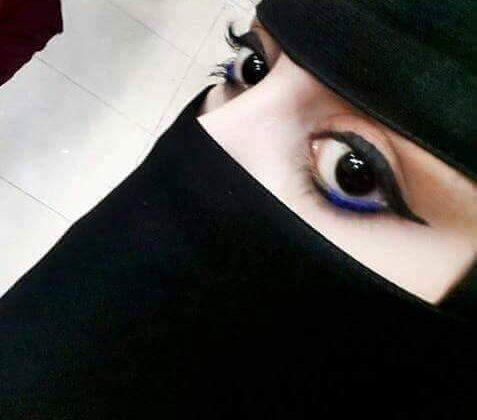 زواج مسيار مسلمة ابحث عن زوج خليجي مطلق او ارمل او اعزب