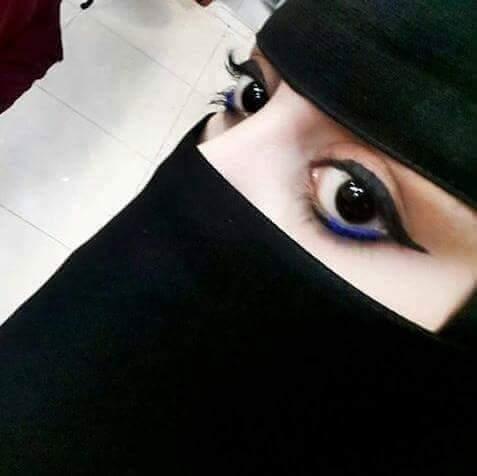 زواج مسيار مسلمة 28 سنه ابحث عن زوج خليجي مطلق او ارمل او