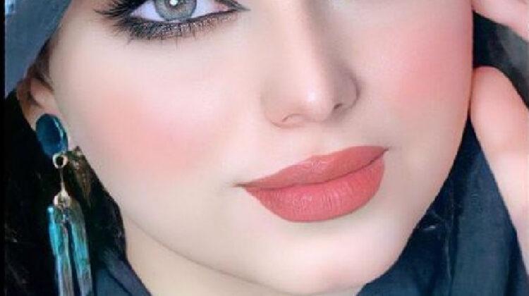 للزواج الاسلامي الشرعي مع رقم الهاتف واتساب عروض و طلبات جديدة تعارف للجادين فقط