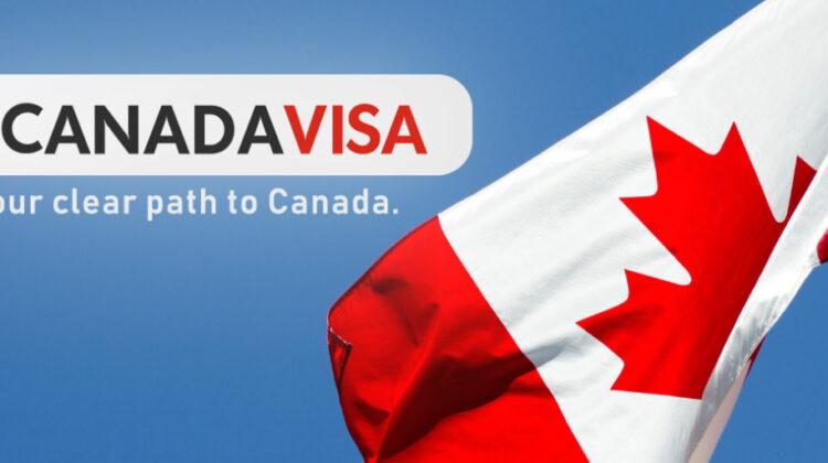 مستقبل الهجرة الكندية خطط لزيادة مستويات الهجرة بشكل كبير في 2021-2023