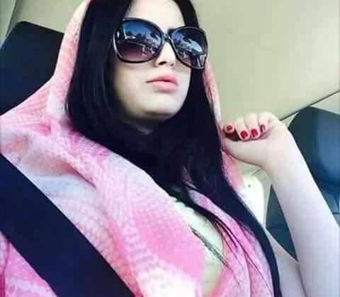 في السعودية مطلقة 35 سنه مقيمة فى جدة تريد زواج مسيار