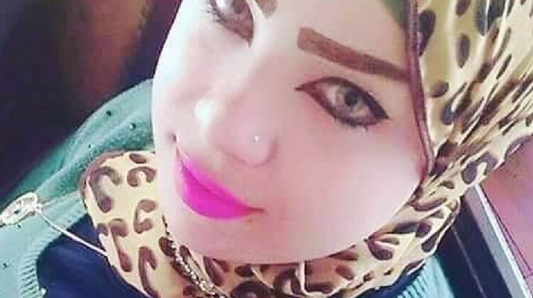 موقع محل ثقه للتعارف و الزواج المجاني بالصور اجمل بنات و مطلقات و ارامل