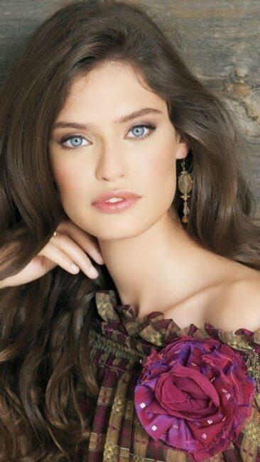 صورة بنات كيوت جميله علي انترنت