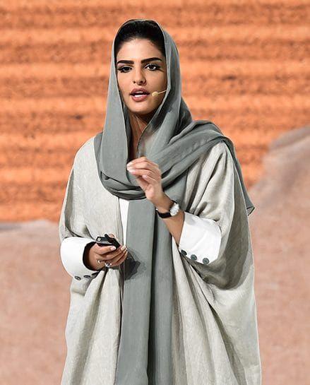 جميلات العرب اجمل نساء العرب