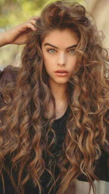اجمل نساء الكون جميلات العرب بنات كيوت فيس بوك