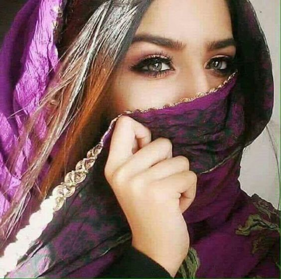البنات في الخليج من اجمل جميلات العالم
