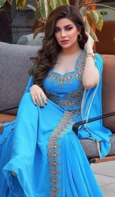 صور بنات جميلة اجمل جميلات العرب