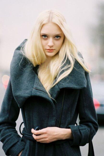 صور بنات فرنسيات اجمل البنات في فرنسا الجمال الفرنسي