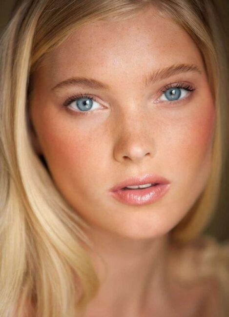 اجمل نساء سويسرا اجمل جميلات النساء في العالم الاوروبي جميلات تويتر و انستا و سناب