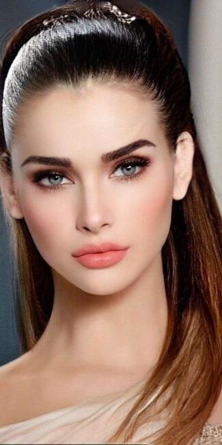 احدث صور بنات حلوة كيوت و اجمل صور خلفيات البنات الكيوت تجنن بجمالها 2021