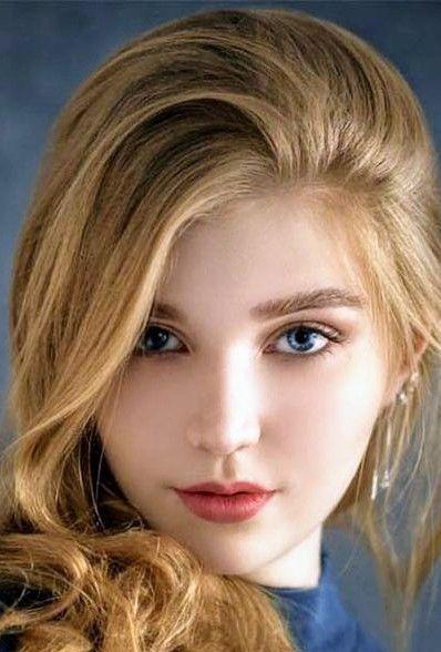 مجموعة مميزة من الصور لاجمل البنات انستقرام و رمزيات