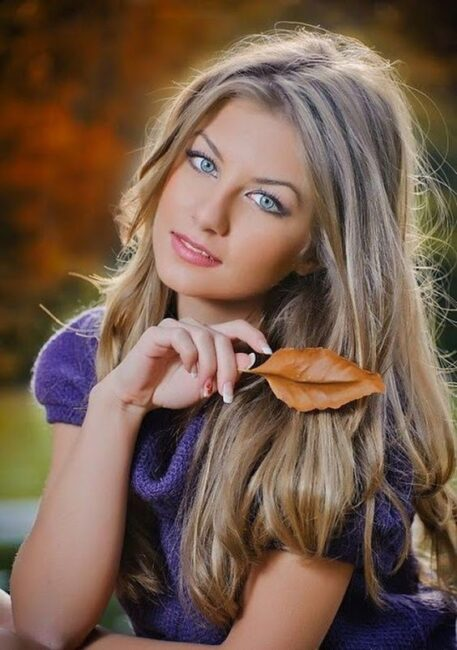 صور بنات حزينة حب رومانسية حقيقية للفيس بوك اجمل بنات العالم