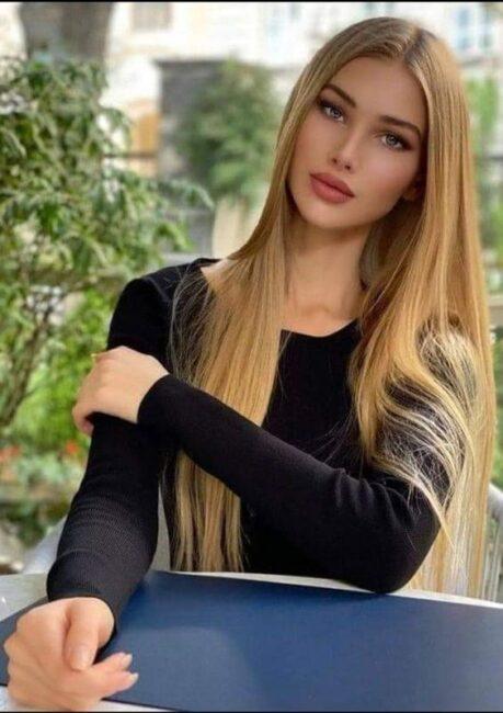 اجمل البنات جميلات النساء