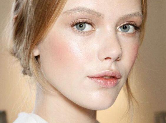 احدث صور رمزيات حالات بنات اوروبية جميلة كيوت جميلات أجمل بنات كشخة من ايسلندا