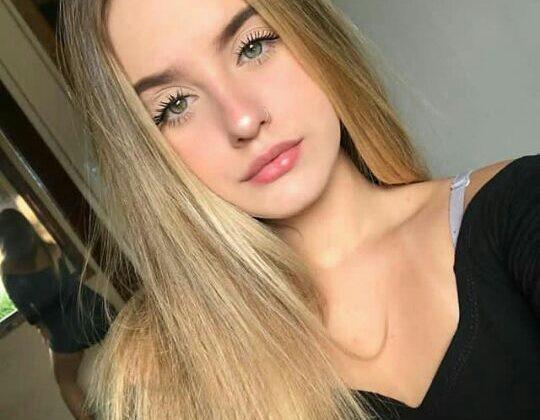 تصلح خلفيات و صورة شخصية بنات جميلة لاسنتقرام