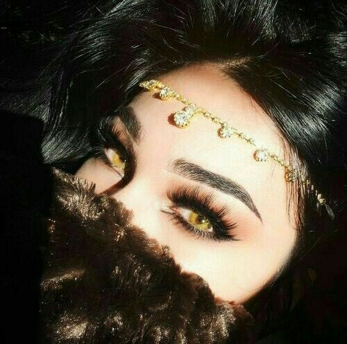 اجمل صور بنات العرب للفيس بوك و تويتر و انستقرام و سناب