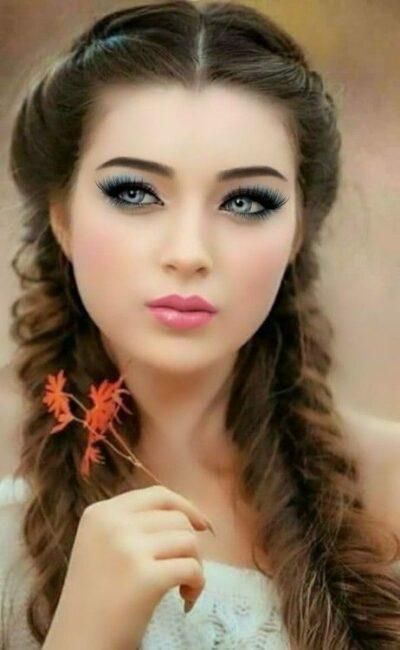 صور بنات جميلات جدا اجمل بنات