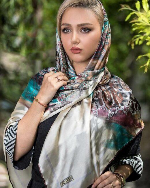 اجمل صور بنات خليجيات بنات جميلة بالصور