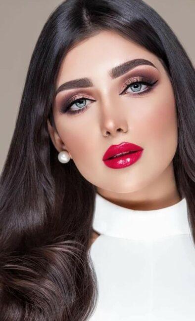 صور نساء جميلة عربية صور بنات جميلات