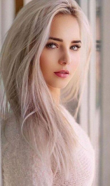 رمزيات اوروبية اجمل صور بنات اوروبا كيوت خلفيات بنات جميلة كيوت اجمل البنات الاوروبية 2021