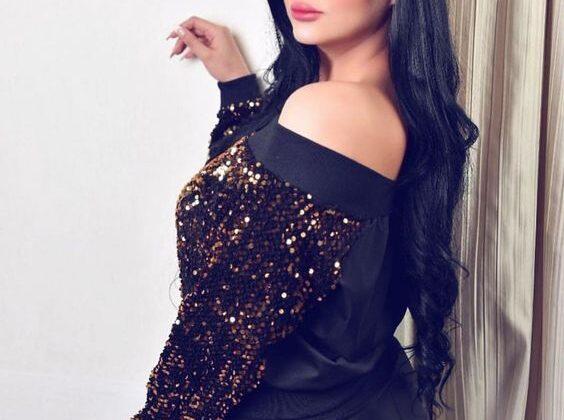 صور جميلات الخليج احدث صور لأجمل نساء الخليج صور بنات خليجية مملوحة كشخة
