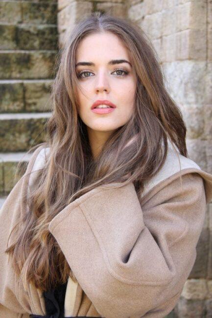 صور جميلات بنات بولندا كيوت كشخه بنات تويتر انستقرام سناب فيس بوك تعبر عن الجمال و الاناقة
