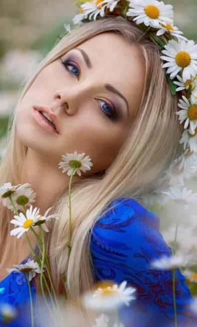 صور جميلات بنات تويتر انستقرام سناب فيس بوك