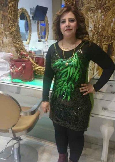 <b>ارملة اردنية مقيمة للزواج فى لبنان ابحث عن شريك الحياة</b>