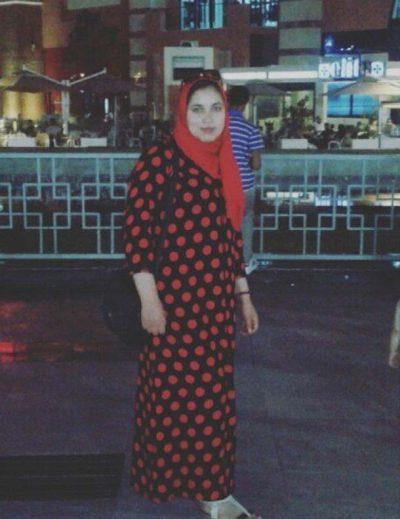 <b>ارملة مقيمة بالسعودية ابحث عن علاقة تعارف جادة للزواج</b>