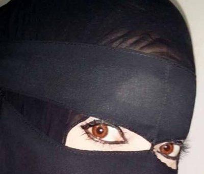 <b>ارملة خليجية ابحث عن زوج رجل اعمال اماراتي  واقبل بالتعدد</b>