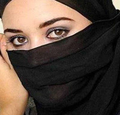 <b>ارملة مقيمة ارغب زواج معلن من خليجي</b>