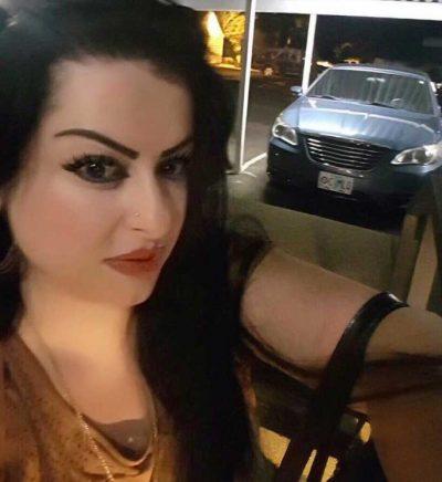 <b>انسة اردنية اقيم فى استراليا مع اسرتي ابحث عن شاب جاد للزواج</b>