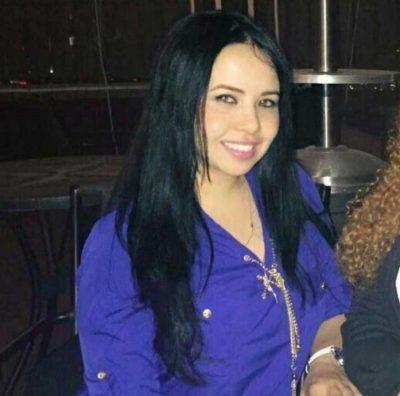 <b>انسة تونسية للزواج في تونس ابحث عن شاب ليشاركني حياتي</b>