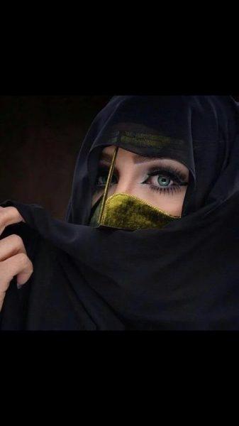 <b>انسة سعودية ابحث عن زوج حنون ميسور الحال ولا اقبل بالمسيار ولا التعدد جميلة الشكل من عائلة محافظة</b>