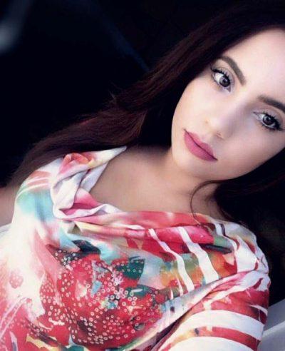 <b>للزواج انسة سورية اقيم فى الامارات دبي ابحث عن زوج خليجي</b>