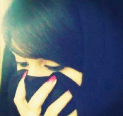<b>انسة قطرية من عائلة معروفة ابحث عن زوج قطري او سعودي مقيم فى قطر</b>