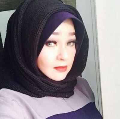 <b>مصرية اقيم في قطر ابحث عن زواج مسيار لظروف خاصة</b>