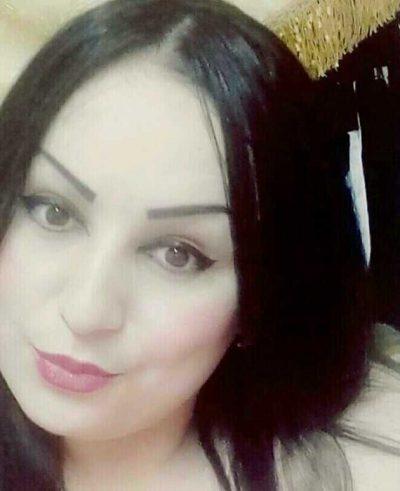 <b>انسة مقيمة فى النرويج من اصول عربية ابحث عن زوج عربي</b>