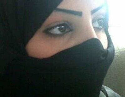 <b>زواج البحرين مطلقة ابحث عن زوج  صالح يتقى الله حنون طيب القلب هاديء الطباع</b>