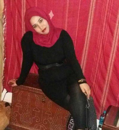 <b>تونسية ابحث عن شاب مهذب للزواج</b>