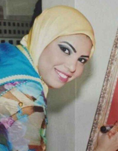 <b>زواج مسيار سورية مقيمة فى السعودية ابحث عن زوج سعودي اقبل بالتعدد</b>