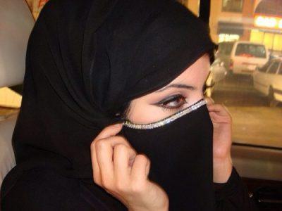 <b>سعودية ابحث عن زوج متواضع من عائلة معروفة فى الرياض</b>