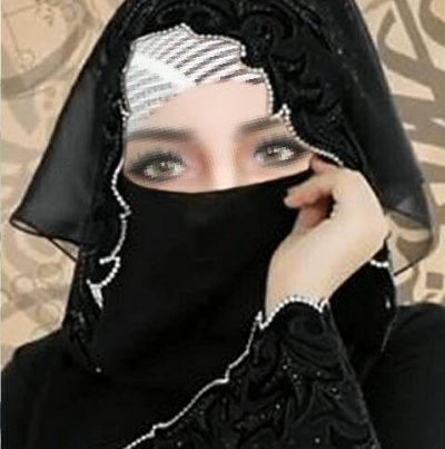 <b>سعودية لم يسبق لها الزواج اقيم فى الدمام ابحث عن زواج معلن</b>