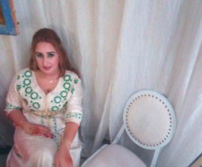 <b>سورية ابحث عن زوج سعودي او كويتي مقيم فى السعودية</b>