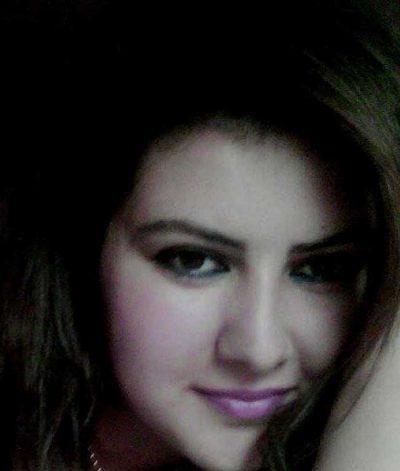 <b>سورية مقيمة ابحث عن رجل ميسور الحال لا يهم جنسيتة</b>