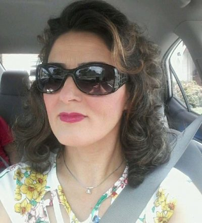 <b>سيدة اعمال عربية مقيمة فى بلجيكا ابحث عن رفيق الدرب يكون زوج متفتح متفهم ضحوك مرح</b>